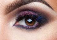 eyelashes-en-nogales